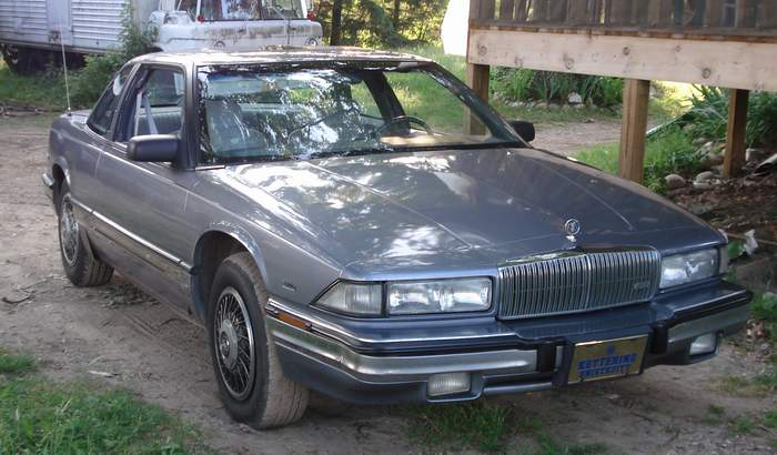 1991_buick_regal_programming