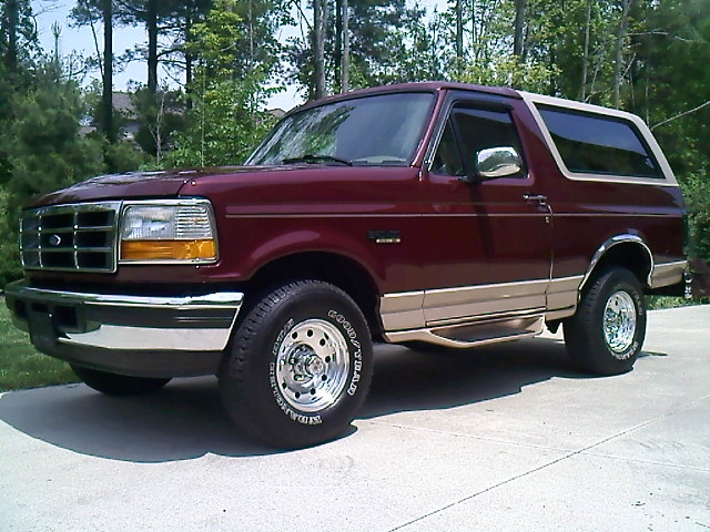 1996_ford_bronco_remote_programming