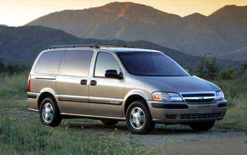 1997-chevrolet_venture-key-less