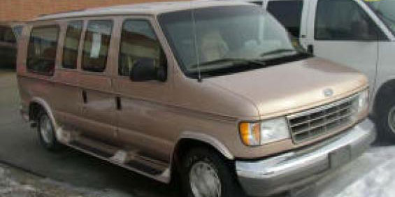 1998-ford-econoline-keyless-entry