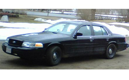 1998_Ford_Crown_Victoria_programming