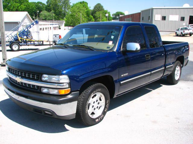 1999_chevrolet_silverado_vehicle-keyless