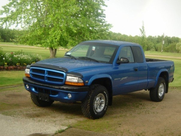 2000_dodge_dakota_club_cab_4wd-pic-1507439002033825430