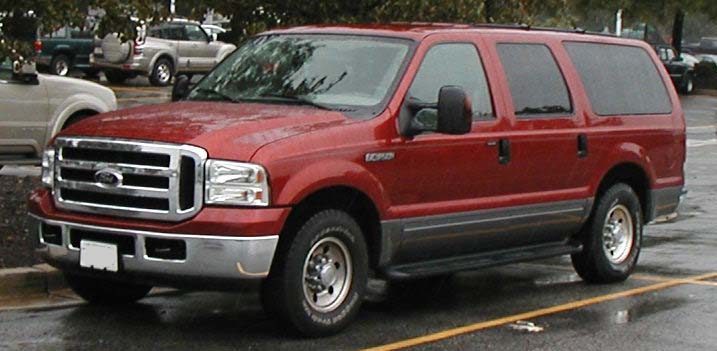 2005-Ford-Excursion-control-programming