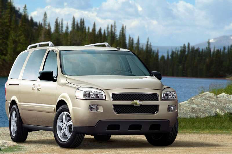 2005-chevy-venture-remote-programming