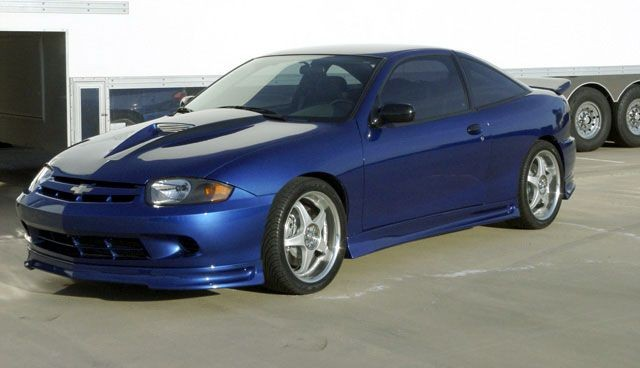2005_chevrolet_cavalier_base_coupe-setup