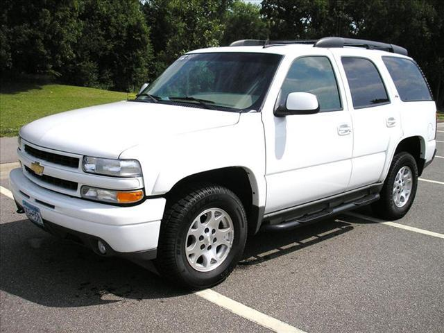 2006-chevrolet-tahoe-vehicle-programming