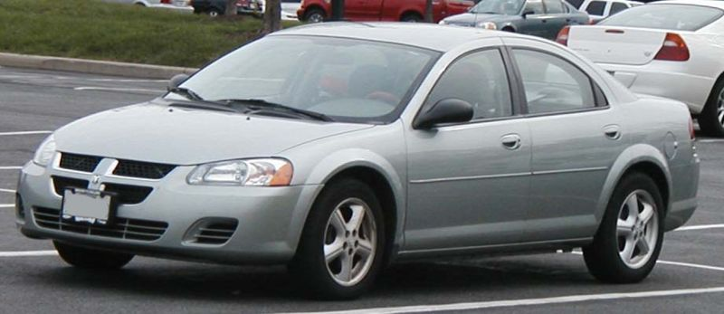 2006_dodge_stratus_keyless-procedures