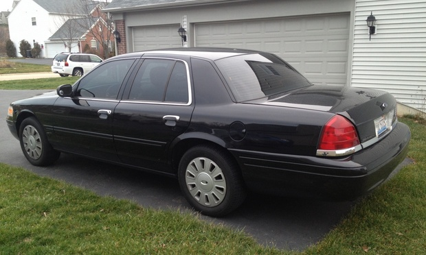 2008-ford-crown-victoria-fob