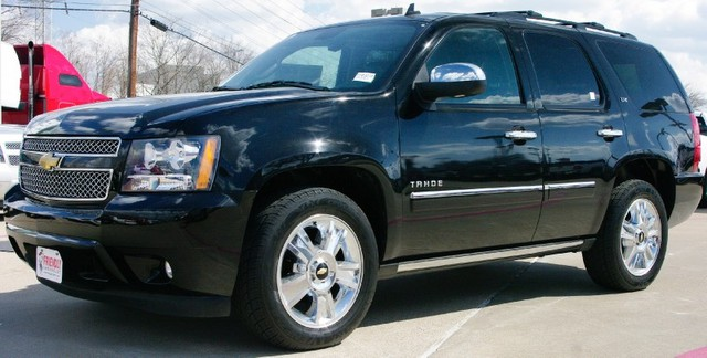 2010-chevy-tahoe-instructiosn-for-remote