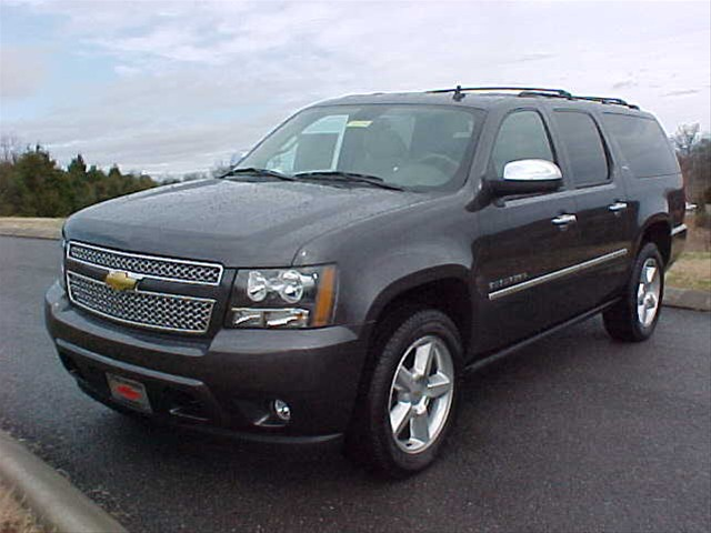 2010_chevrolet_suburban_buy-remote