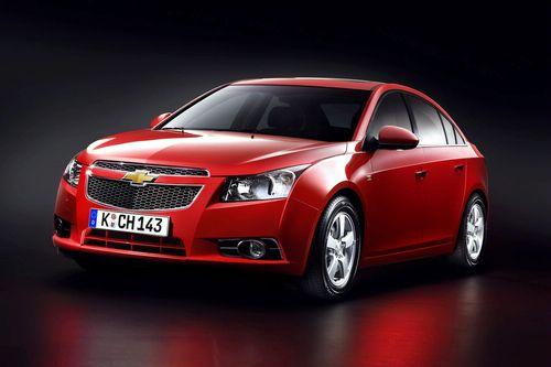 2011-Chevrolet-Impala-keyless-programming