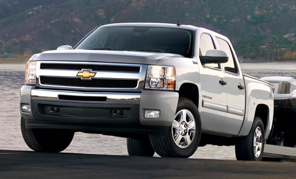 Chevrolet Silverado 2011 Remote Programming Instructions. Personal Injury Attorney Tulsa. Cadillac Cts Gas Mileage Moving Cross Country. Ahmadiyya Muslim Community Usa. Anderson Court Reporting Video Hosting Company. Download Pentaho Data Integration. Best Time For African Safari. Computer Budget Software Best Ira Investments. Virginia School Of Nursing Reliant Park Jobs