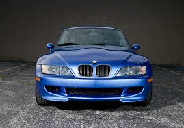 BMW-2002-Z3-Programming