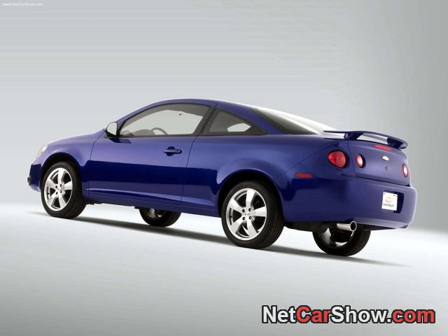Chevrolet-Cobalt_2005_remote-guide