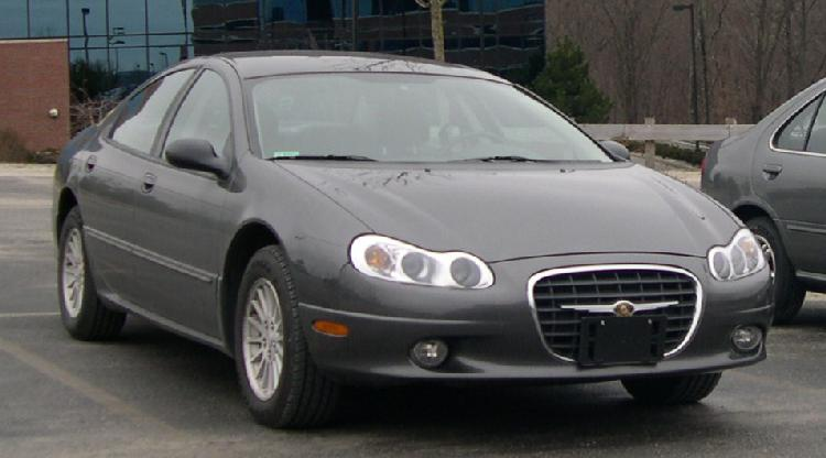 Chrysler_LHS-2000-remote-guide