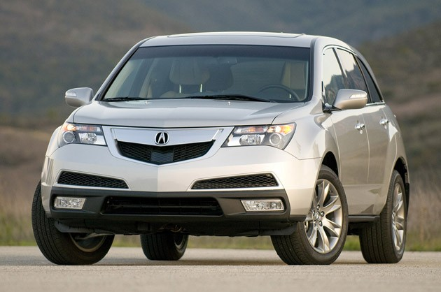acura-mdx-2010-programming-instructions
