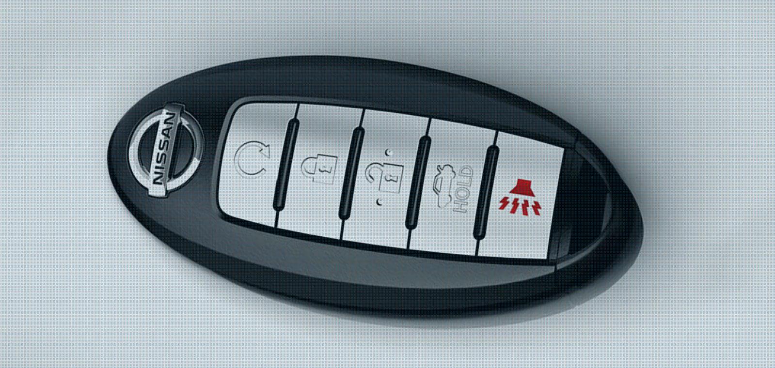 ford keyless remote programming instructions