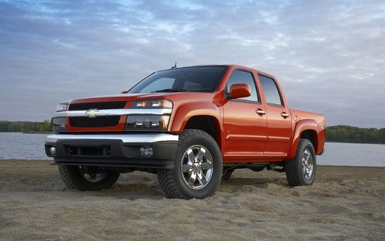 chevy-colorado-2010-remote-programming