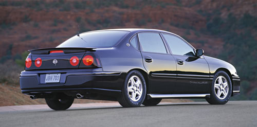 chevy-impala-05-keyless-setup