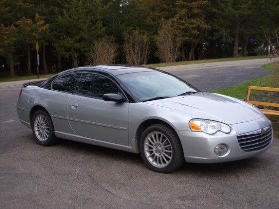 chrysler-sebring-coupe-convertible-buy-keys