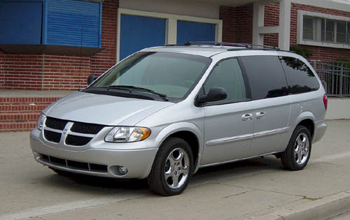 dodge-caravan-2003-remote-programming