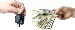 Sell Your Spare Car Remotes for Cash