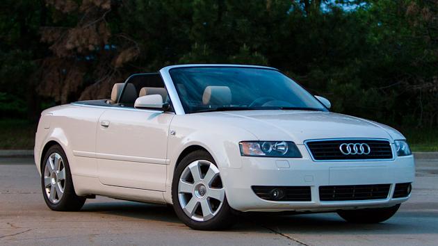 Audi-Cabriolet-2003-auto-procedures