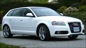 A3 Audi Programming 2009 Procedures